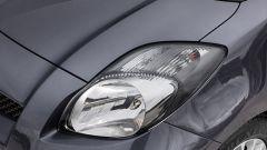 Toyota Yaris 2009 - Immagine: 18