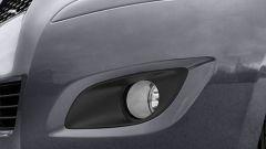 Toyota Yaris 2009 - Immagine: 19