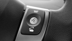 Toyota Yaris 2009 - Immagine: 20