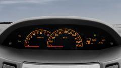 Toyota Yaris 2009 - Immagine: 21