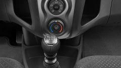 Toyota Yaris 2009 - Immagine: 23