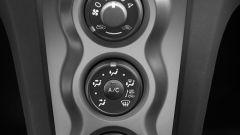 Toyota Yaris 2009 - Immagine: 24