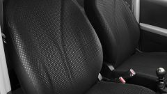 Toyota Yaris 2009 - Immagine: 25