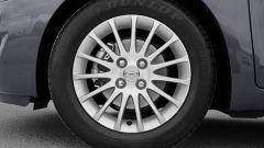 Toyota Yaris 2009 - Immagine: 26