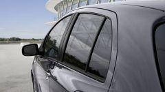 Toyota Yaris 2009 - Immagine: 28
