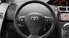 Toyota Yaris 2009 - Immagine: 34