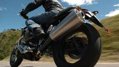 Moto Guzzi Griso - Immagine: 33