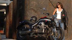 Moto Guzzi Griso - Immagine: 29