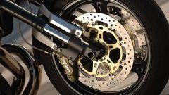 Moto Guzzi Griso - Immagine: 45