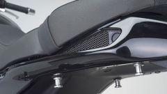 Moto Guzzi Griso - Immagine: 5