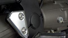 Moto Guzzi Griso - Immagine: 12