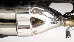 Moto Guzzi Griso - Immagine: 23