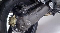 Moto Guzzi Griso - Immagine: 22