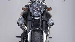 Moto Guzzi Griso - Immagine: 20