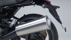 Moto Guzzi Griso - Immagine: 19