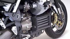 Moto Guzzi Griso - Immagine: 18