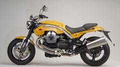 Moto Guzzi Griso - Immagine: 16