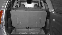 Toyota Rav4 2006 - Immagine: 5