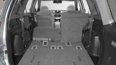Toyota Rav4 2006 - Immagine: 3