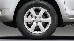 Toyota Rav4 2006 - Immagine: 18