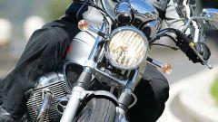 Moto Guzzi Nevada 750 i.e. - Immagine: 1