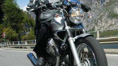 Moto Guzzi Nevada 750 i.e. - Immagine: 21
