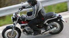 Moto Guzzi Nevada 750 i.e. - Immagine: 26