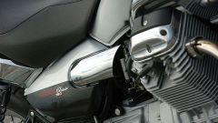 Moto Guzzi Nevada 750 i.e. - Immagine: 8