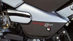 Moto Guzzi Nevada 750 i.e. - Immagine: 15