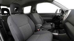 Toyota Rav4 3p D-4D - Immagine: 5