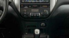 Toyota Rav4 3p D-4D - Immagine: 4