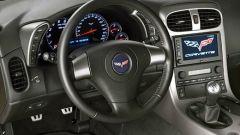 Chevrolet Corvette Z06 - Immagine: 13