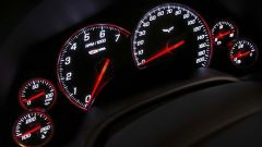 Chevrolet Corvette Z06 - Immagine: 12