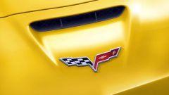 Chevrolet Corvette Z06 - Immagine: 11