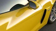 Chevrolet Corvette Z06 - Immagine: 10