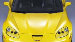 Chevrolet Corvette Z06 - Immagine: 4