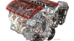 Chevrolet Corvette Z06 - Immagine: 19