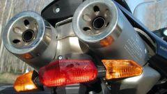 Navigator vs Multistrada DS - Immagine: 4