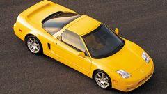 Honda NSX, arrivederci! - Immagine: 15