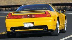 Honda NSX, arrivederci! - Immagine: 18