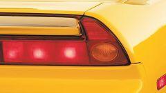 Honda NSX, arrivederci! - Immagine: 20