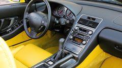 Honda NSX, arrivederci! - Immagine: 22