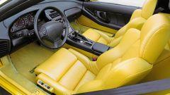 Honda NSX, arrivederci! - Immagine: 24