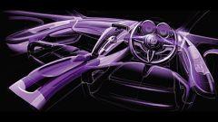Honda NSX, arrivederci! - Immagine: 10
