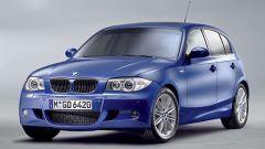 BMW: tutte le novità 2006 - Immagine: 1