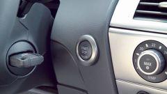 BMW: tutte le novità 2006 - Immagine: 17