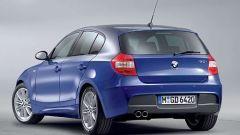 BMW: tutte le novità 2006 - Immagine: 18