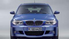 BMW: tutte le novità 2006 - Immagine: 19