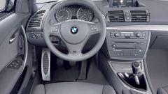 BMW: tutte le novità 2006 - Immagine: 20