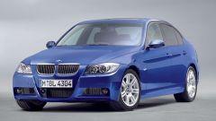 BMW: tutte le novità 2006 - Immagine: 21